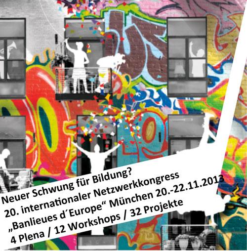 workshop methoden kultur der zusammenarbeit